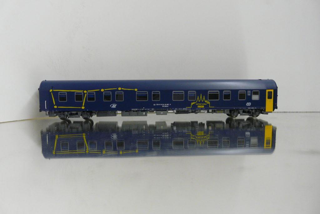 P1200283
