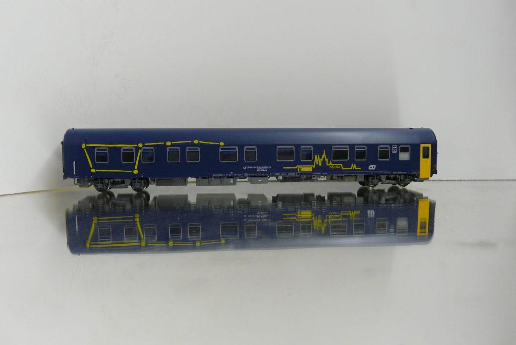 P1200284