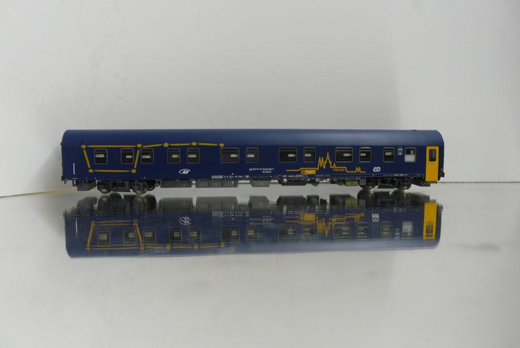 P1200285