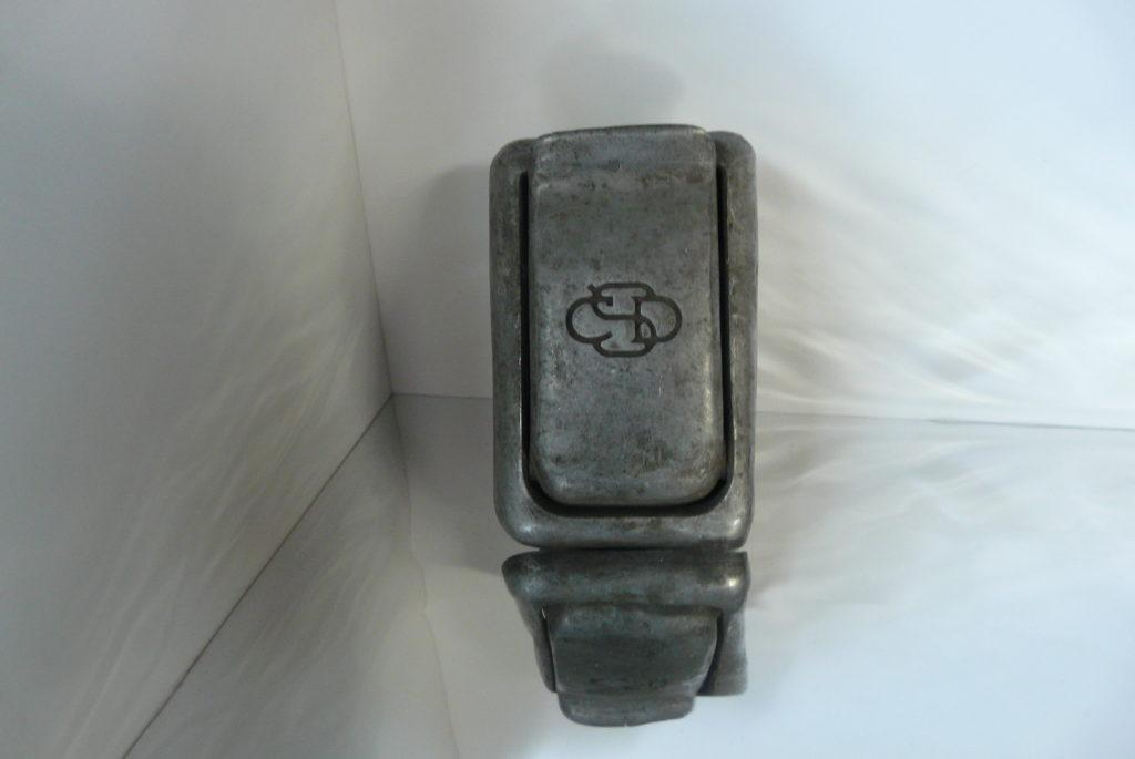 P1200287