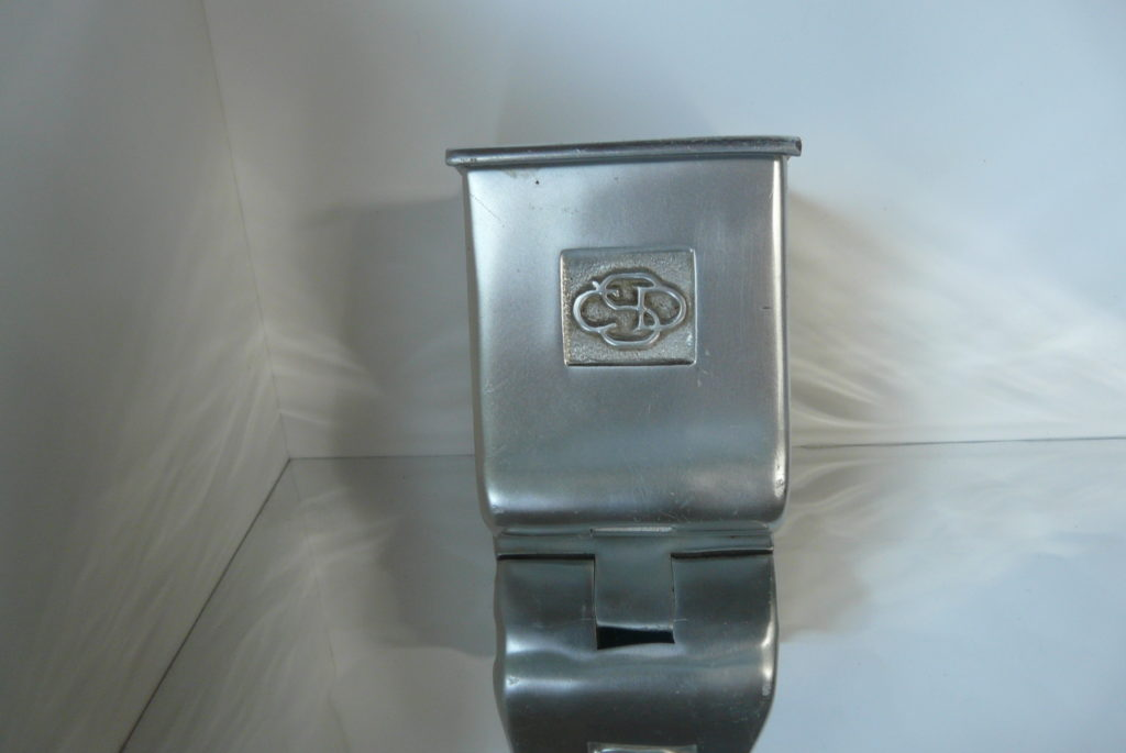 P1200288