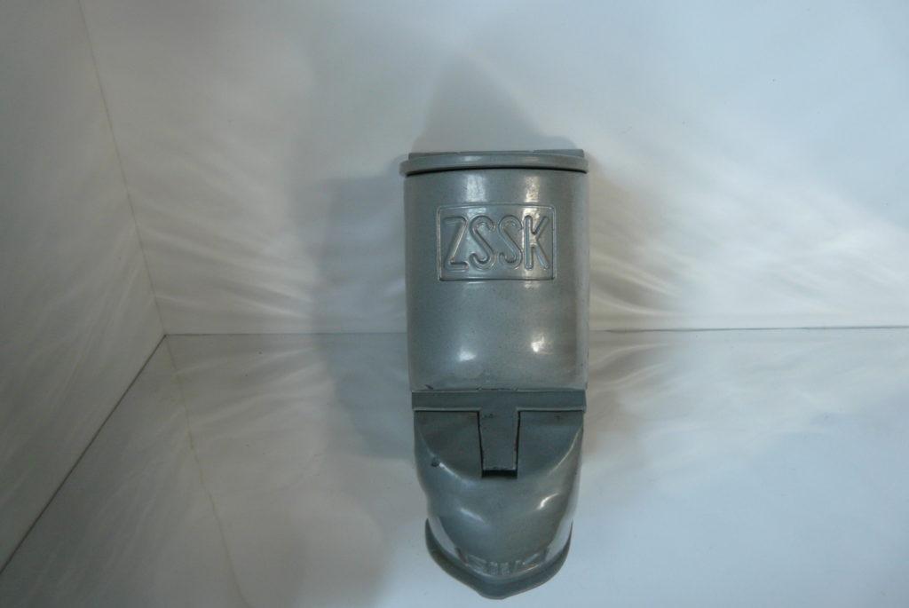 P1200290