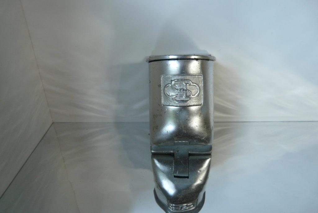 P1200291