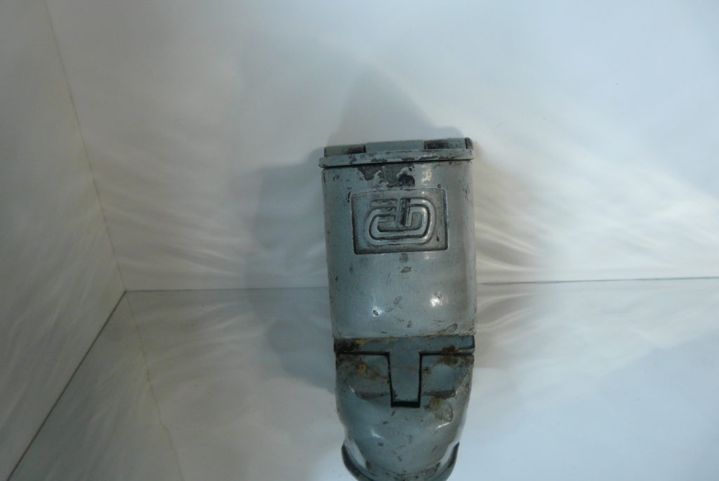 P1200294