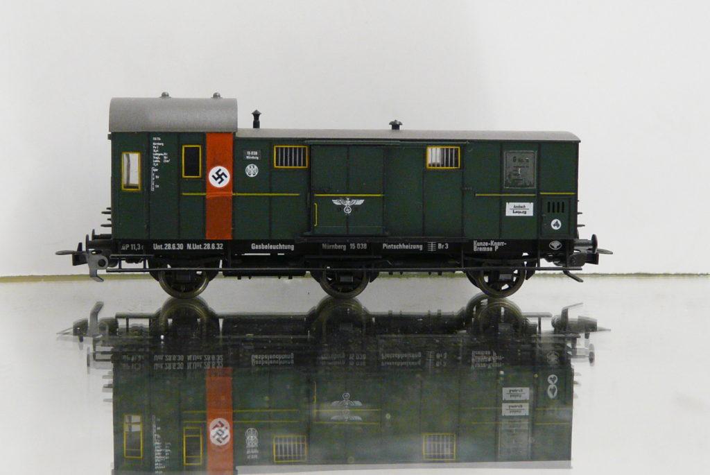 P1200306