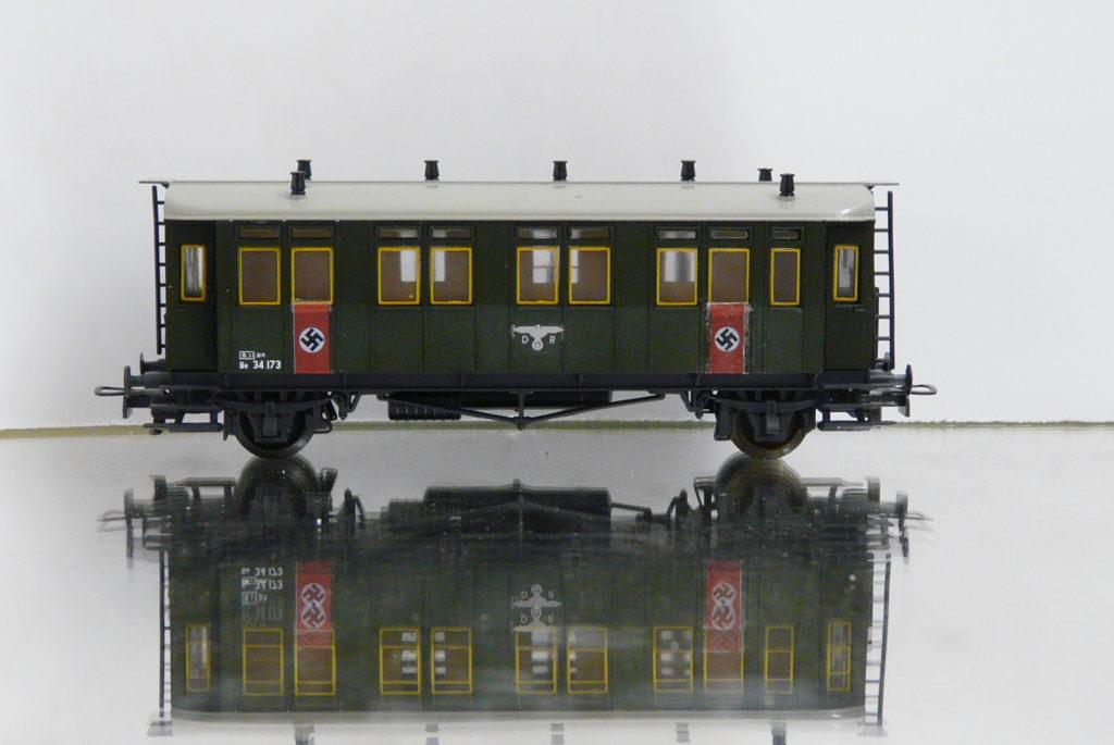 P1200307