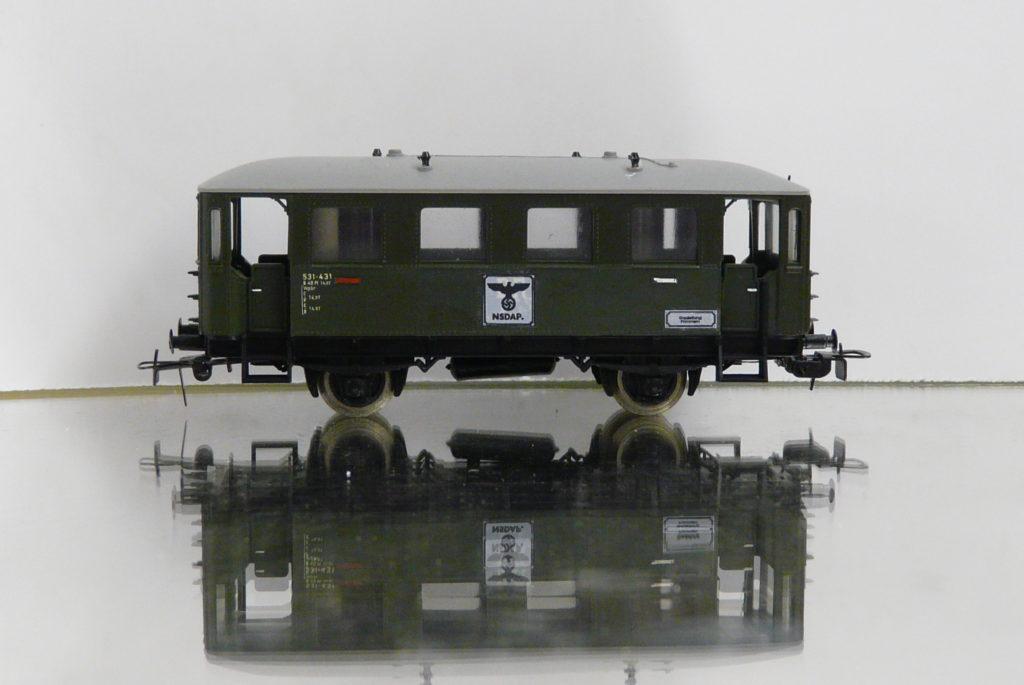 P1200308
