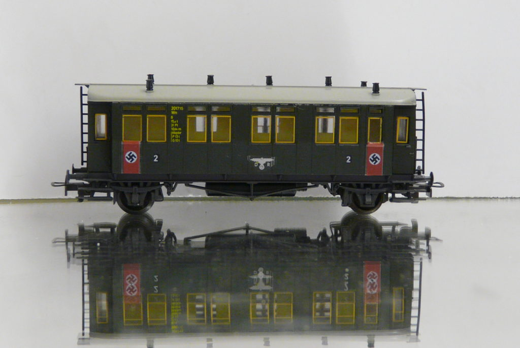 P1200309
