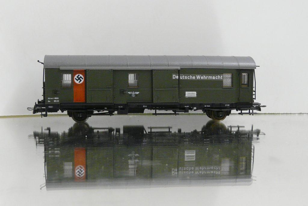 P1200312