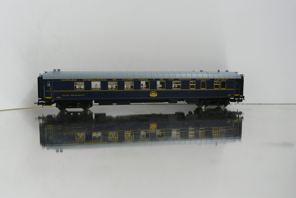 P1200315
