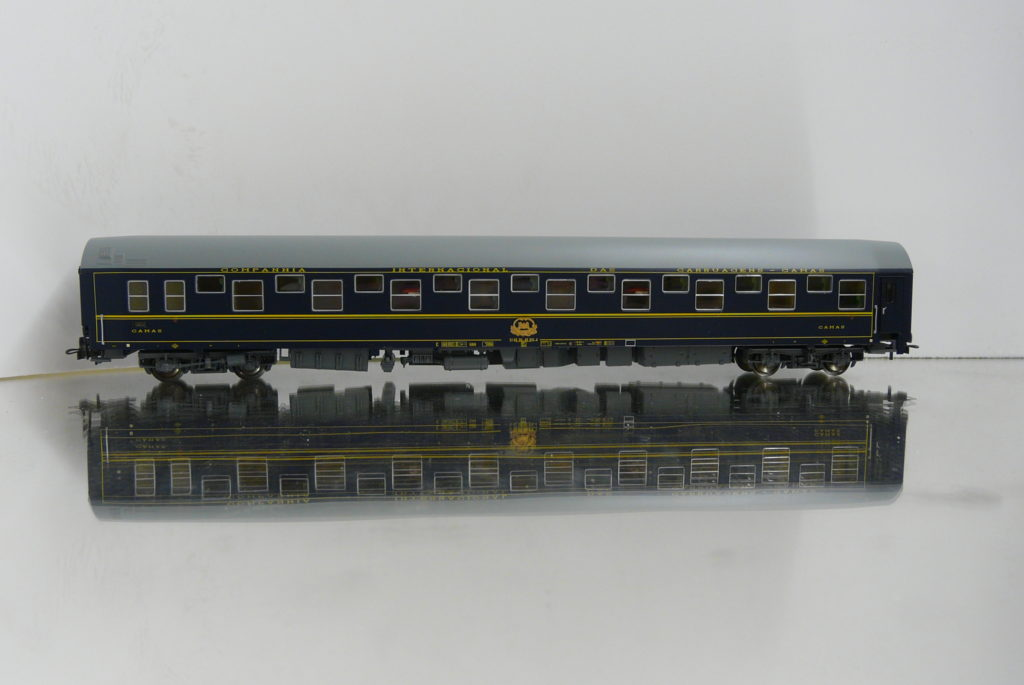 P1200316