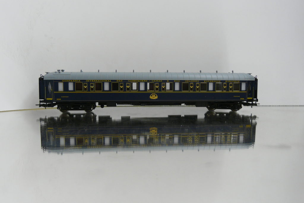 P1200317