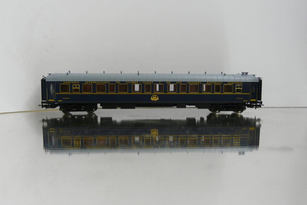 P1200318