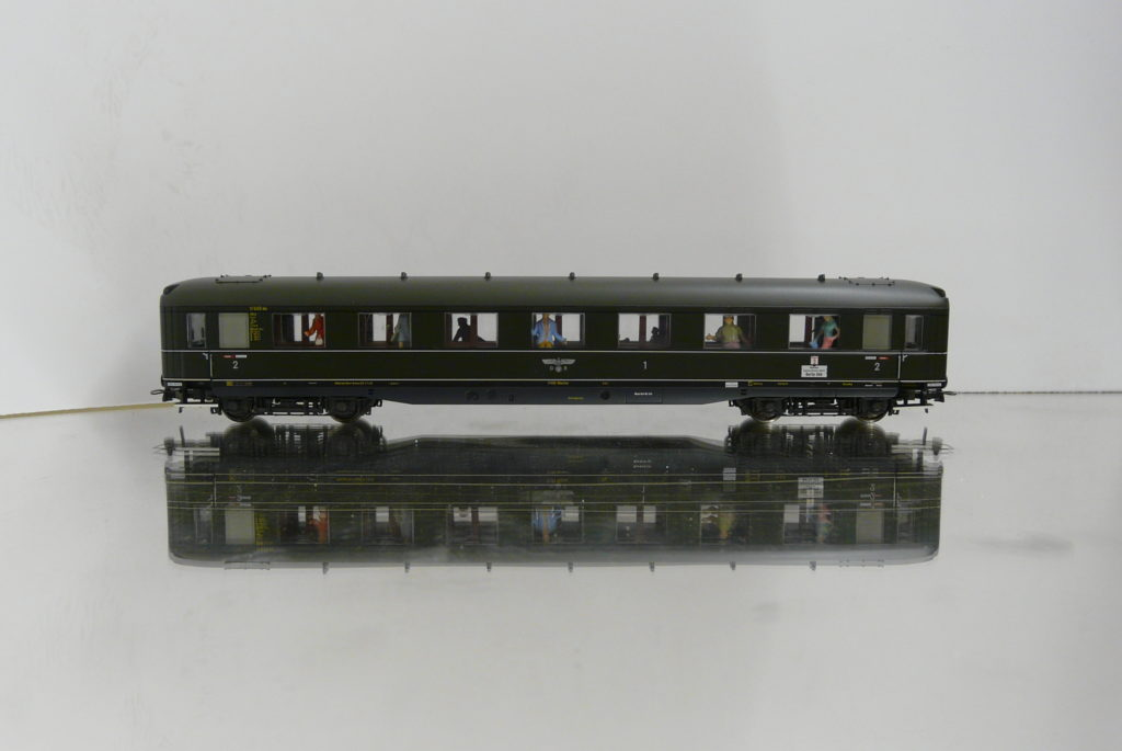 P1200319
