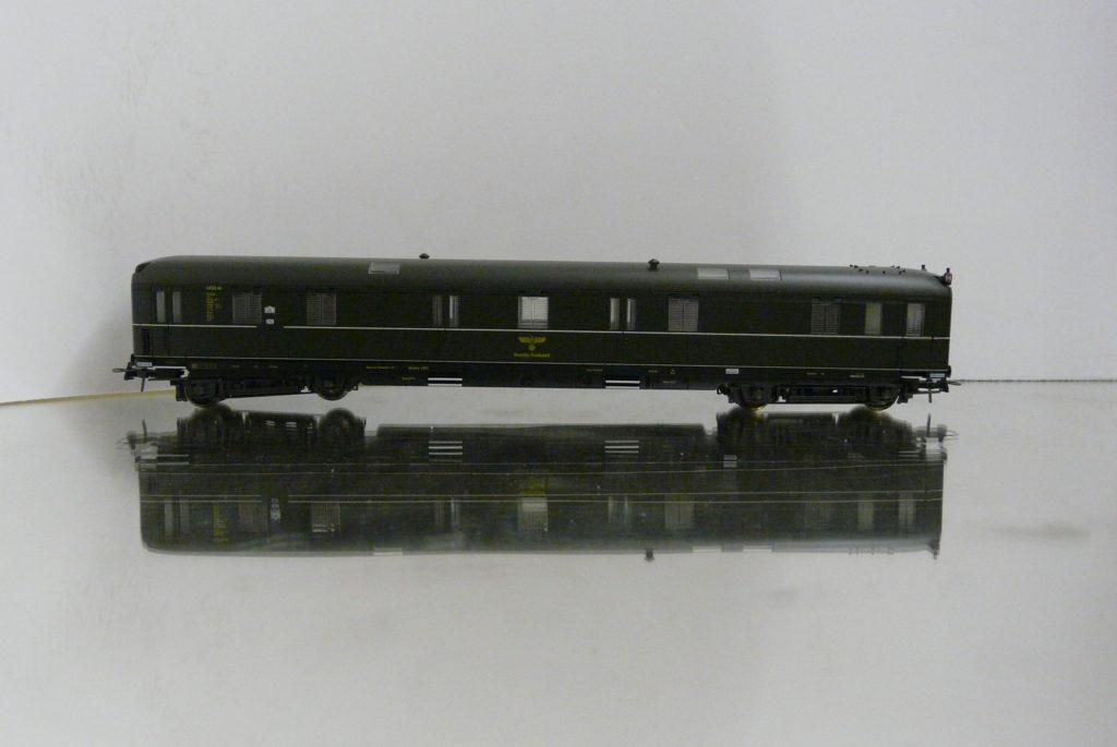 P1200320