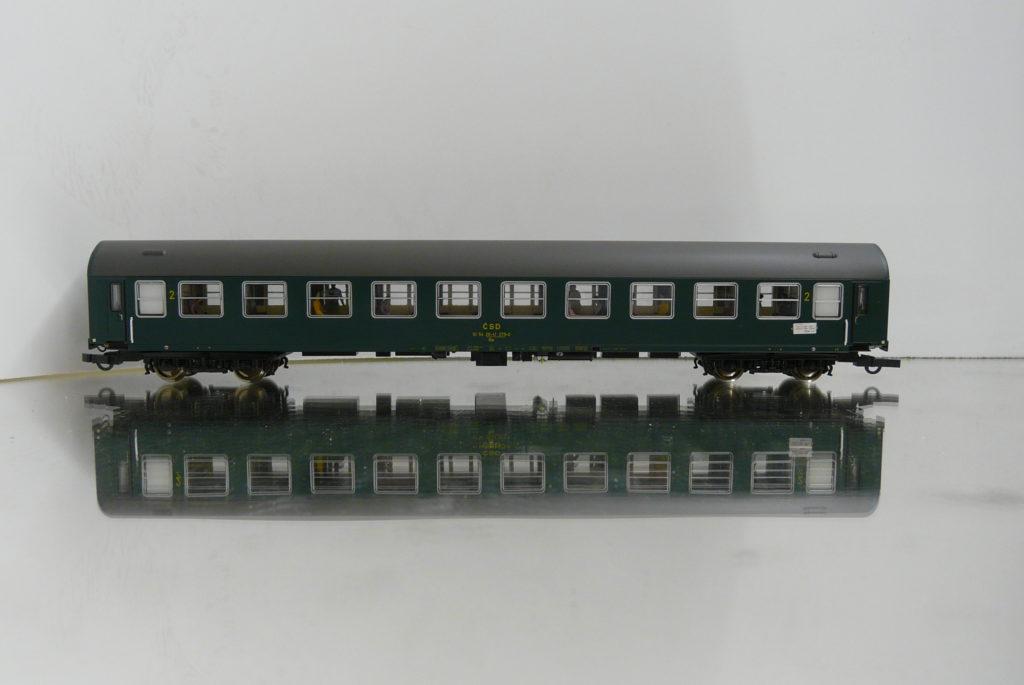 P1200321