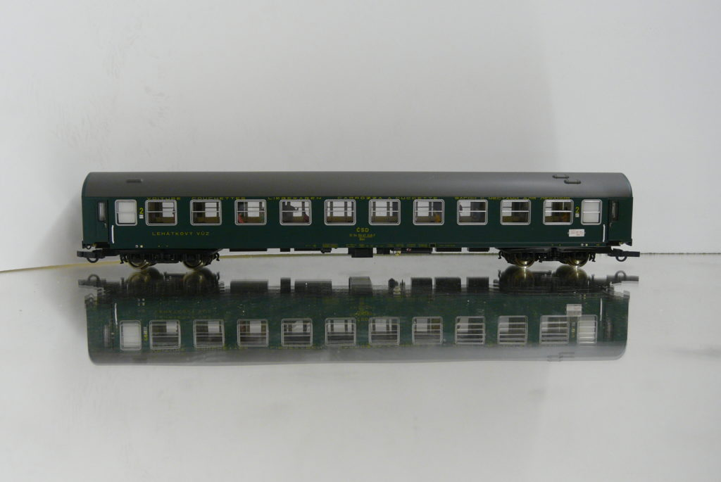 P1200323