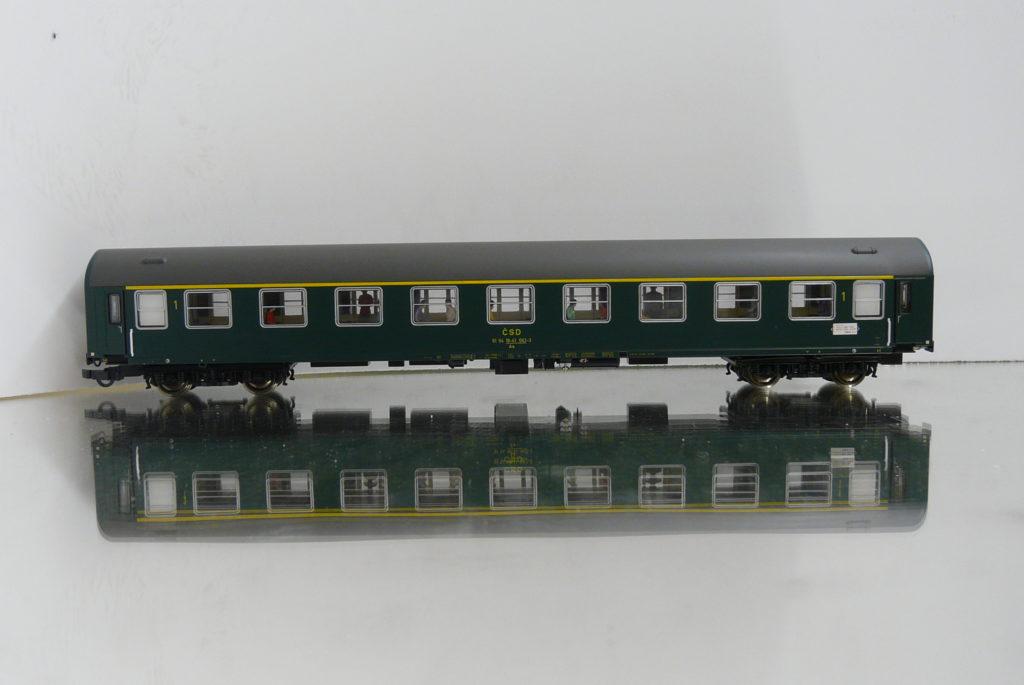 P1200324