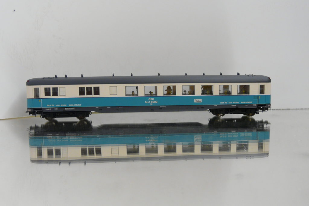 P1200325