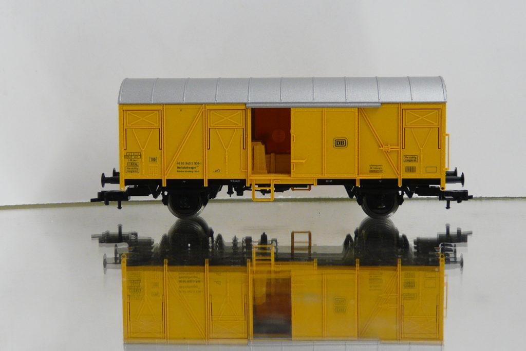 P1200341