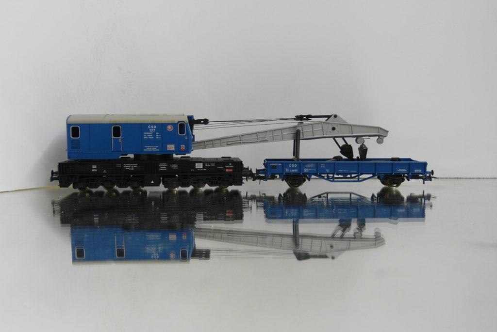 P1200343