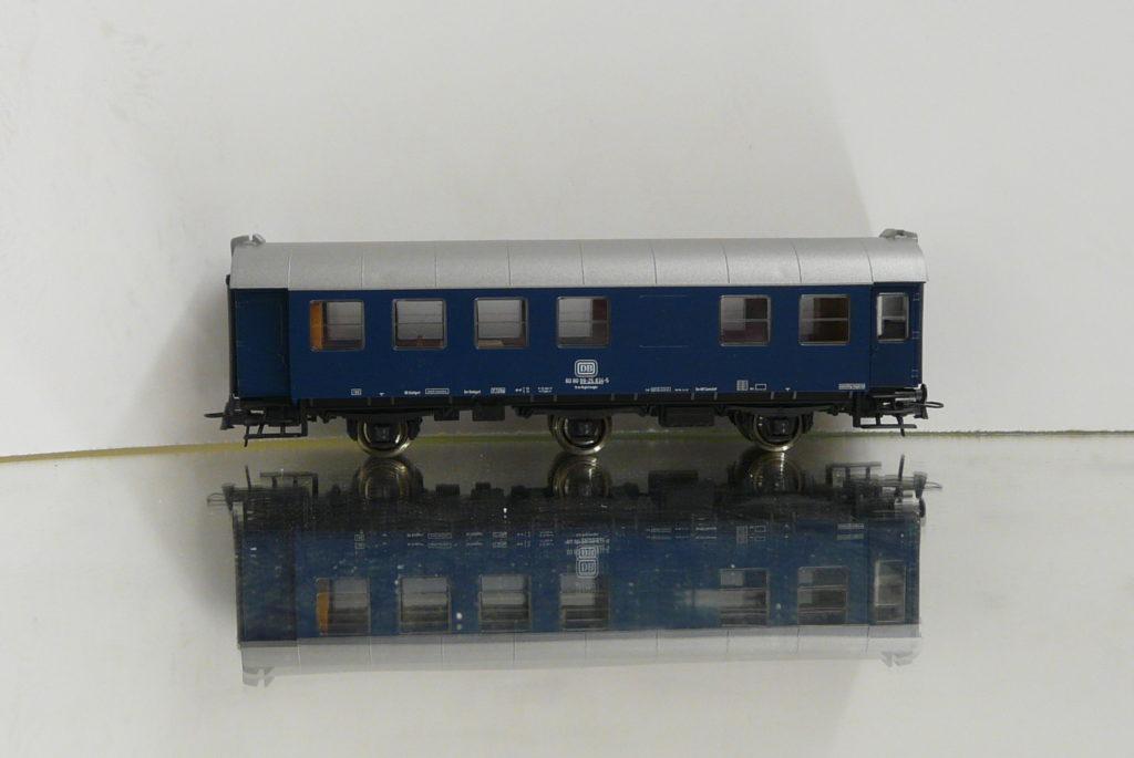 P1200344