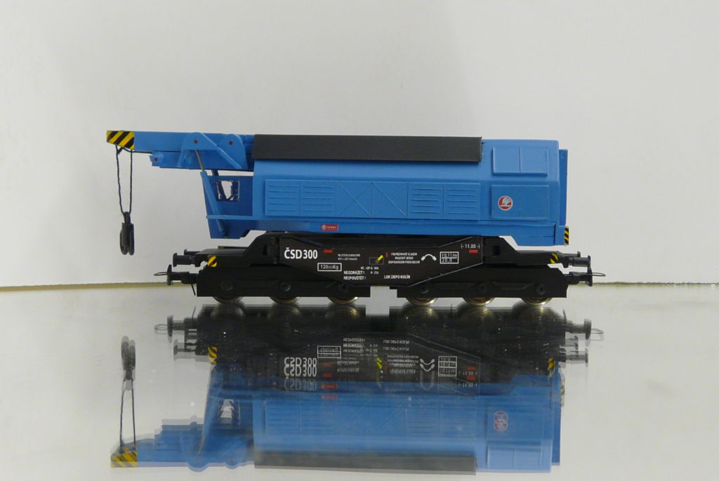 P1200346