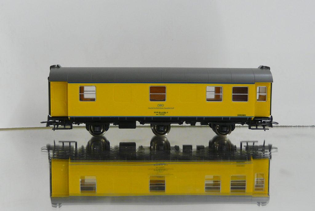 P1200347