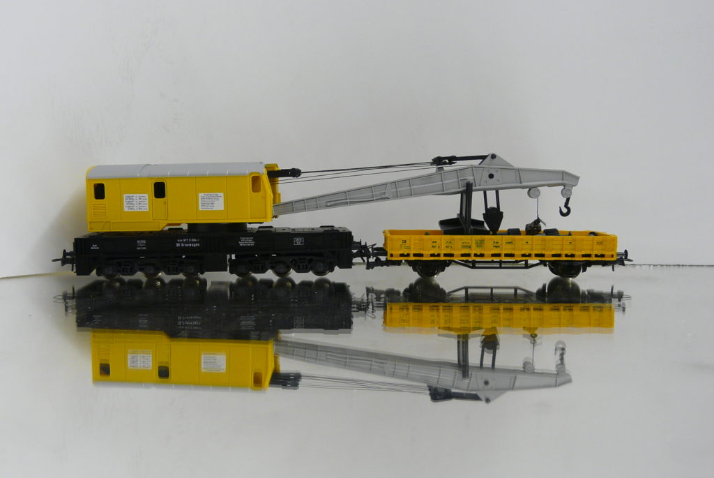 P1200348