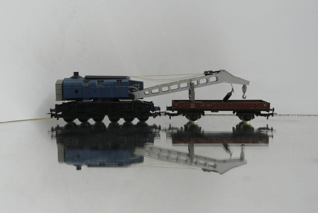 P1200349