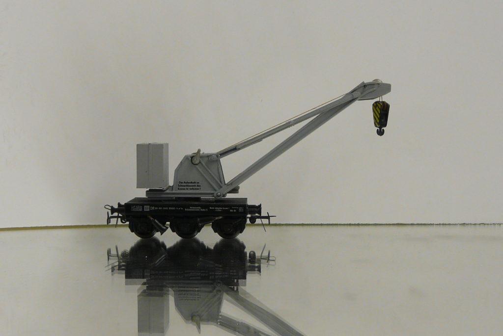 P1200351