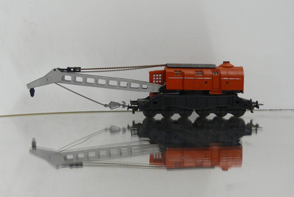 P1200352