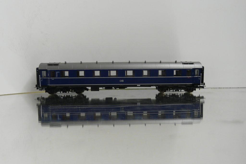 P1200354