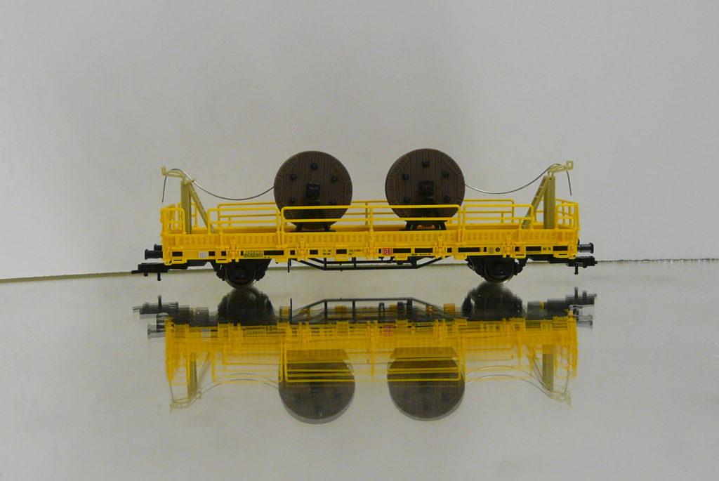 P1200361