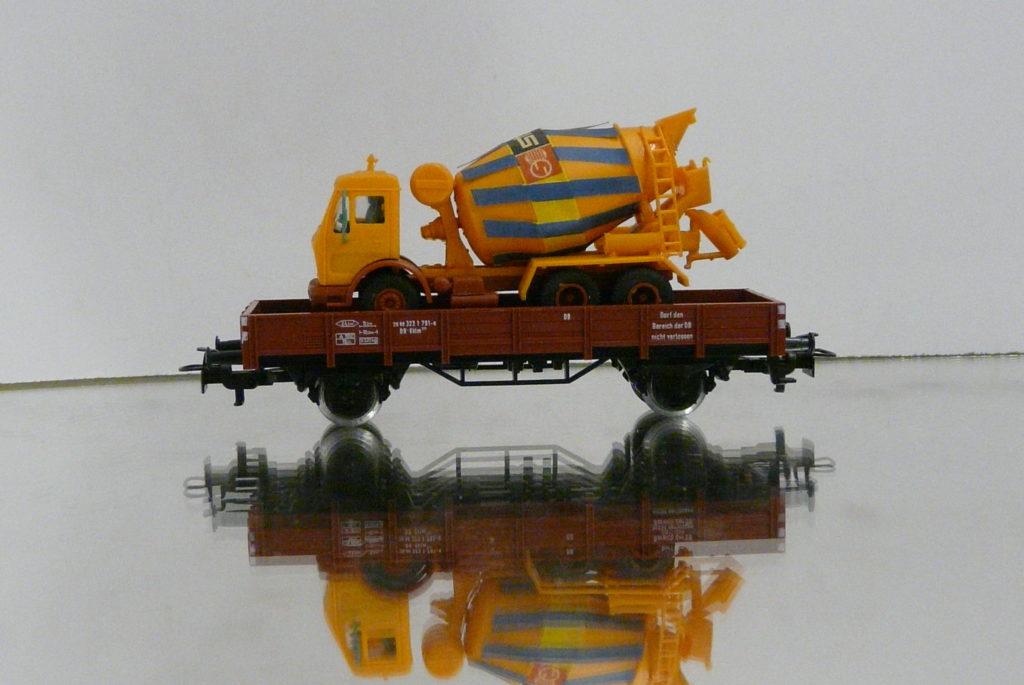 P1200363