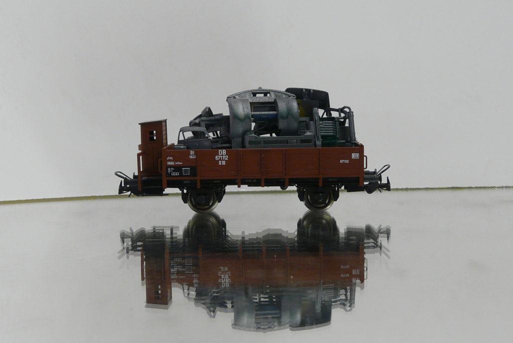 P1200364