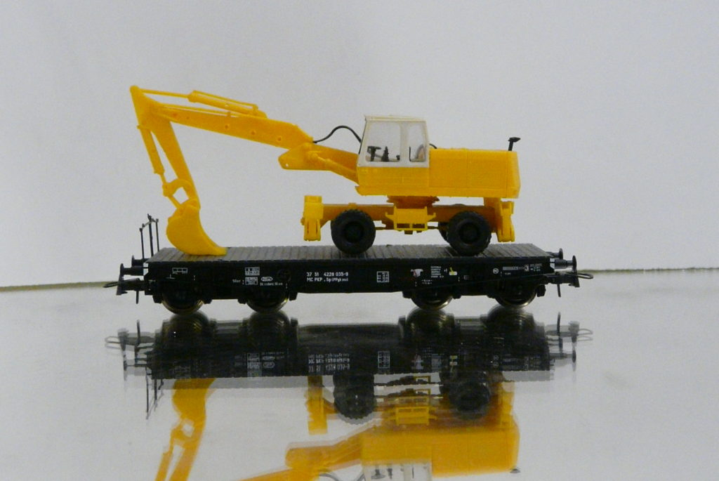 P1200365