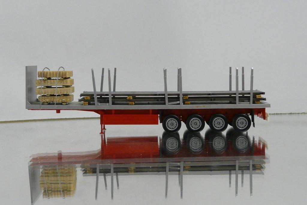 P1200370