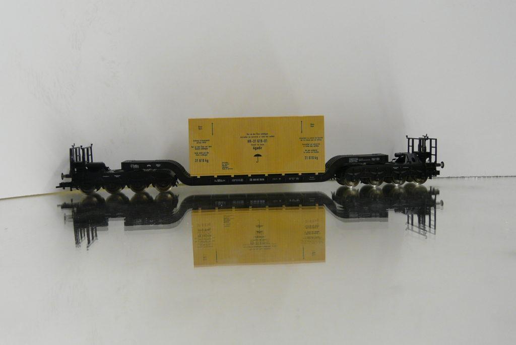 P1200373