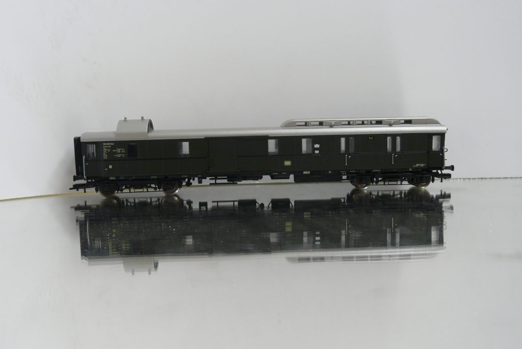 P1200374
