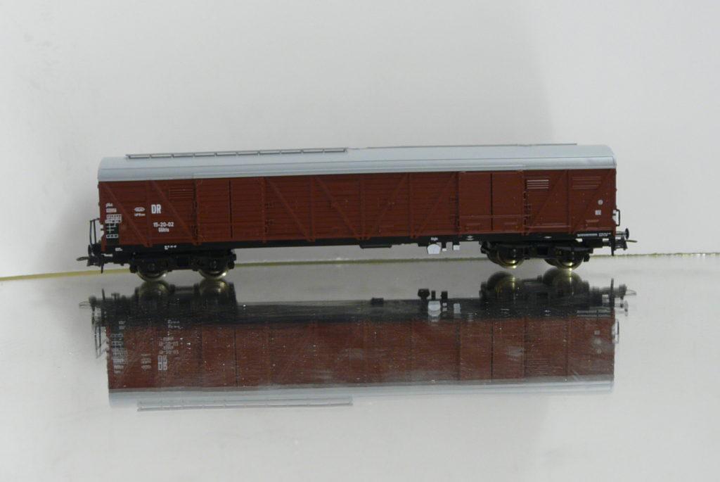P1200375