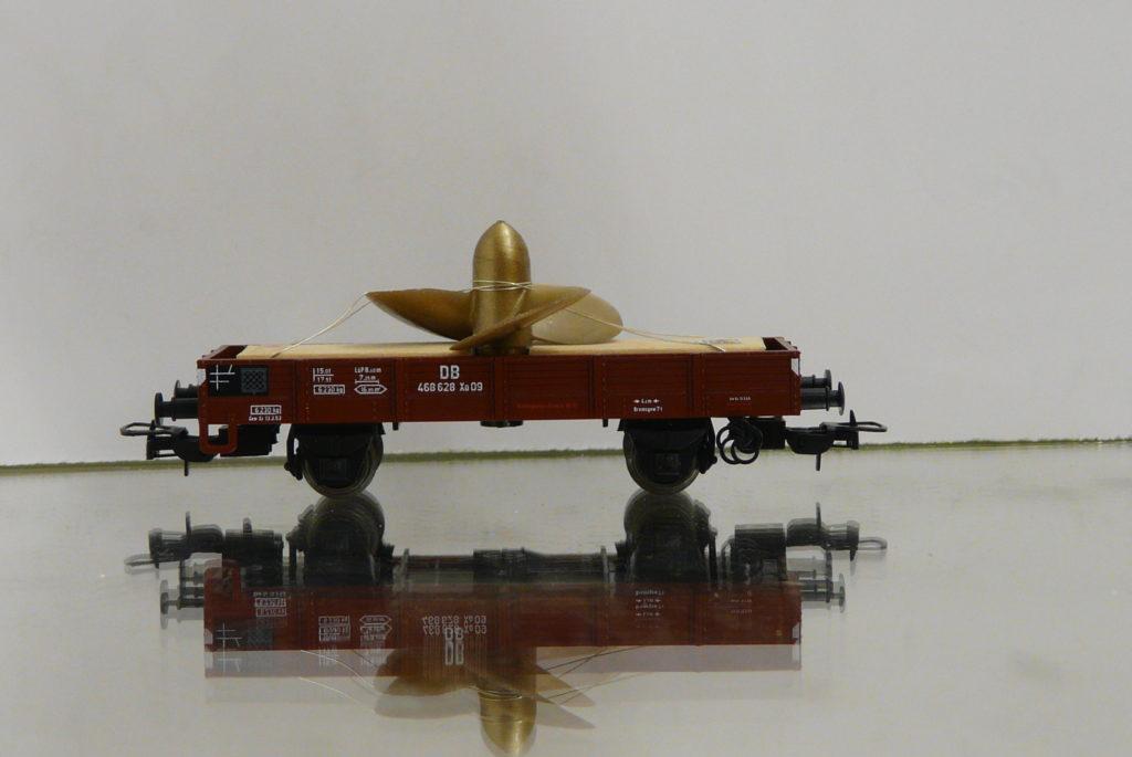 P1200383