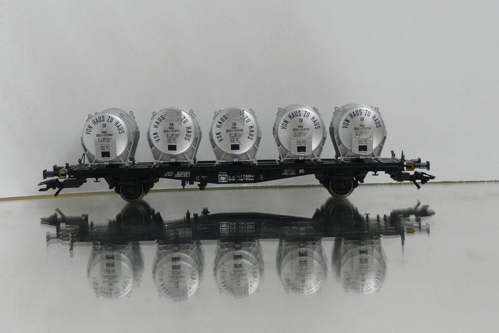 P1200386