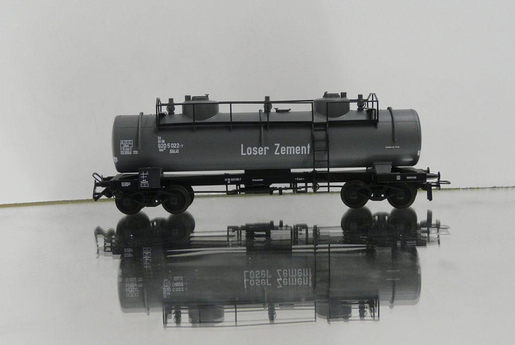 P1200387