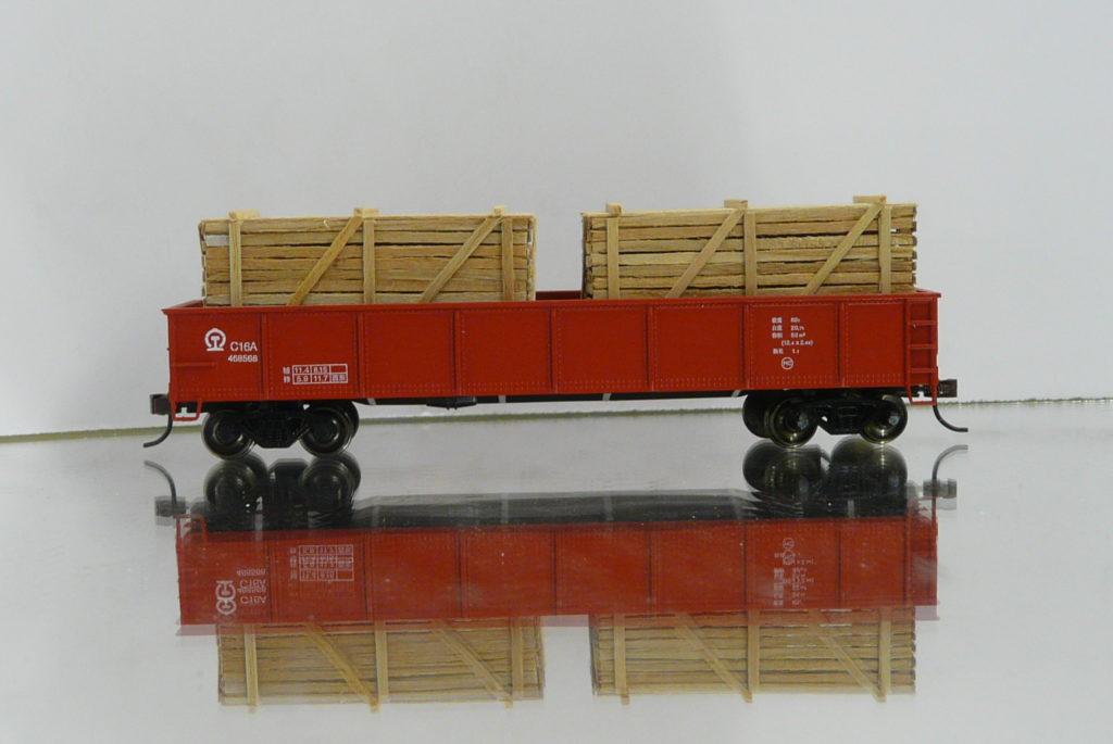 P1200388