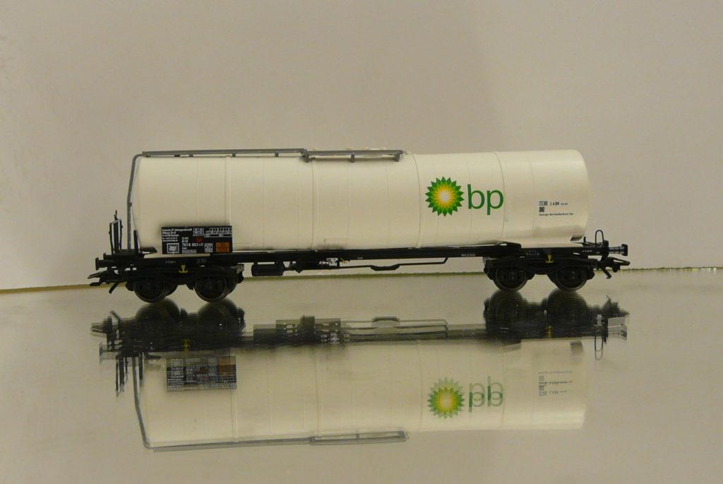 P1200390