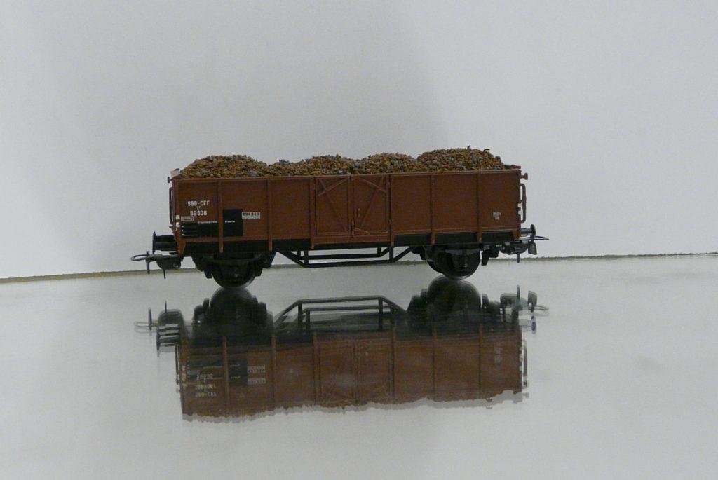 P1200391