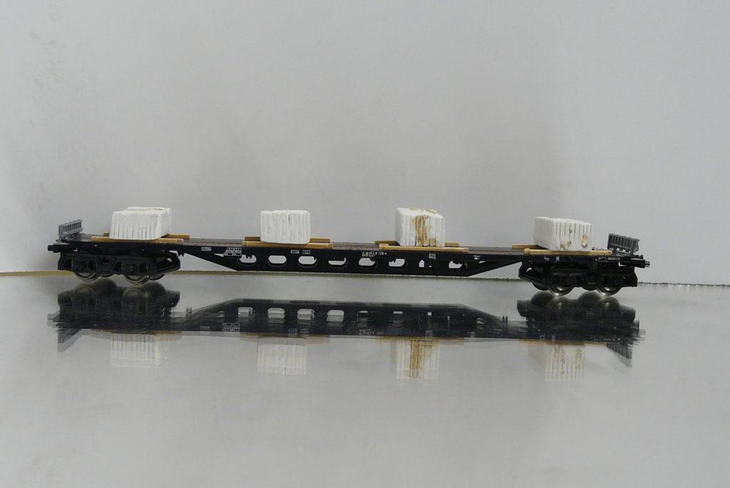 P1200395