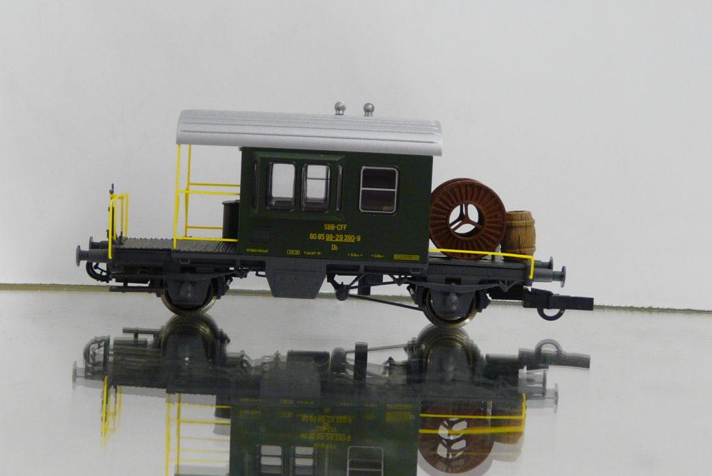P1200404