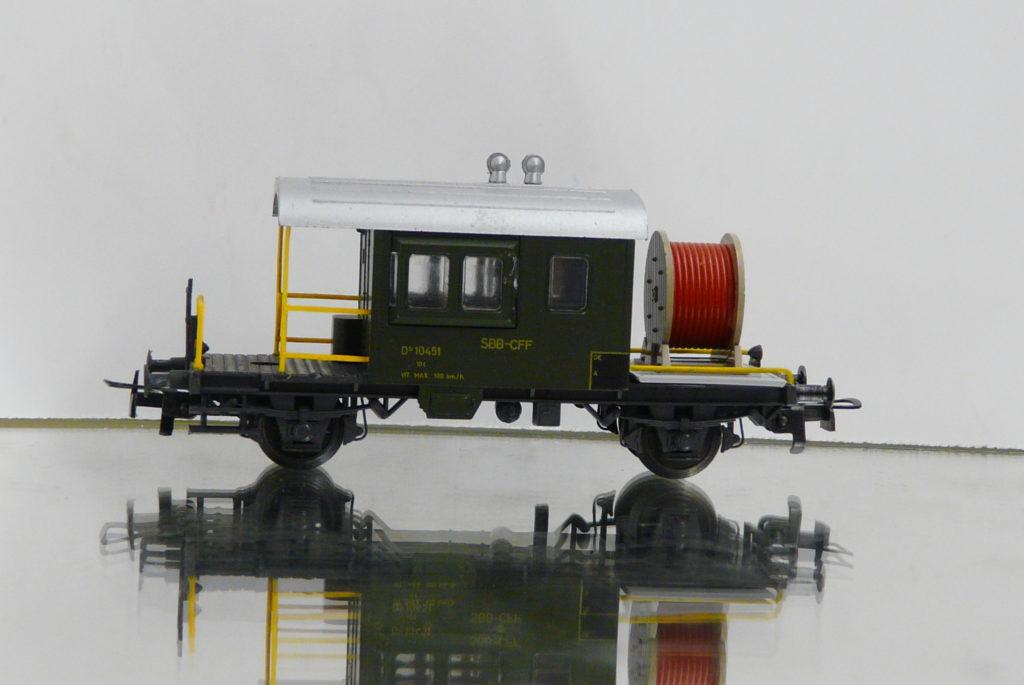 P1200405